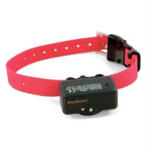 קולר חשמלי נגד נביחות PetSafe