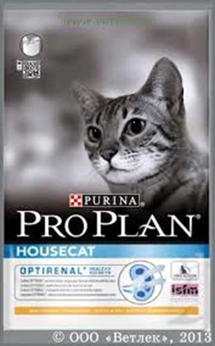 """פרופלאן לחתול האוס קט 3 ק""""ג"""