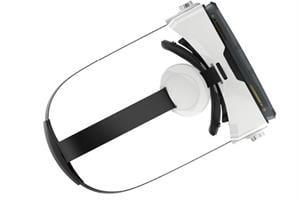 משקפי מציאות מדומה BOBO VR Z4 Mini