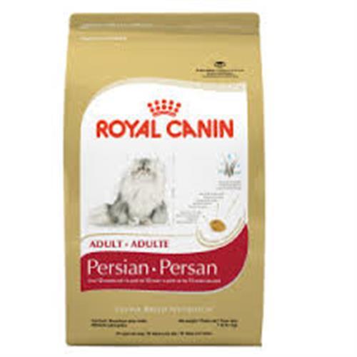 """רויאל קאנין חתול פרסי 10 ק""""ג"""