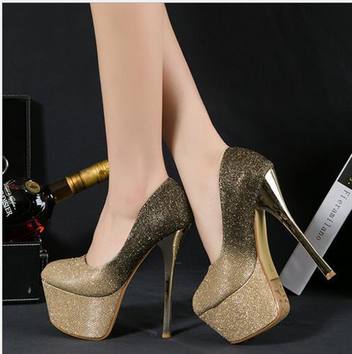 נעל מעוצבת דגם בל