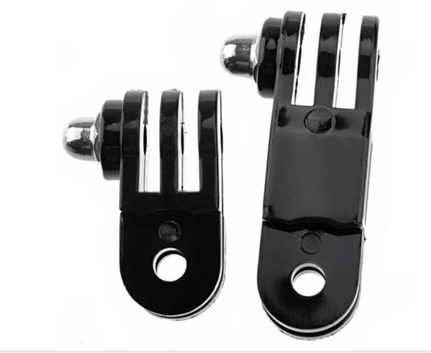 זוג זרועות שינוי זוית - ג'יפר