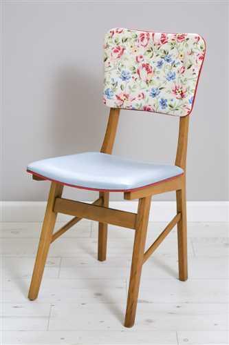 כסא מטבח