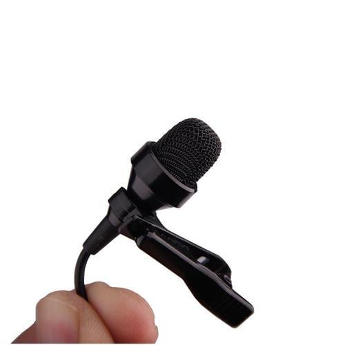 מיקרופון למצלמות GOPRO ו Git UP - ג׳יפר