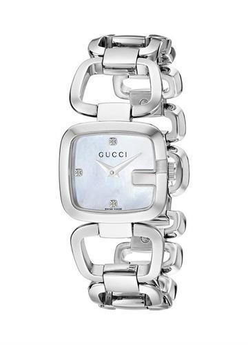 שעון יד אנלוגי נשים GUCCI YA125502