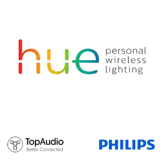 Philips hue Israel