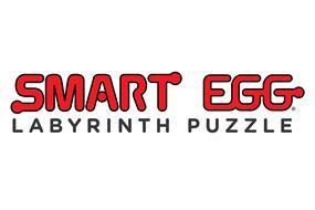 Smart Egg Israel