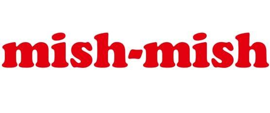 MISH MISH