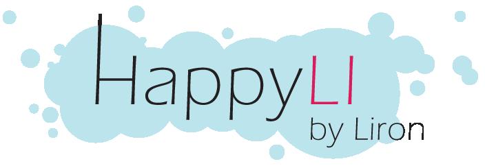 HappyLI