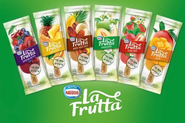 La_Frutta