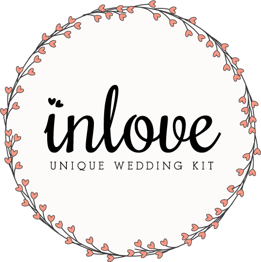 אינלאב - InLove