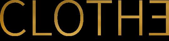 קלוטה-clothe
