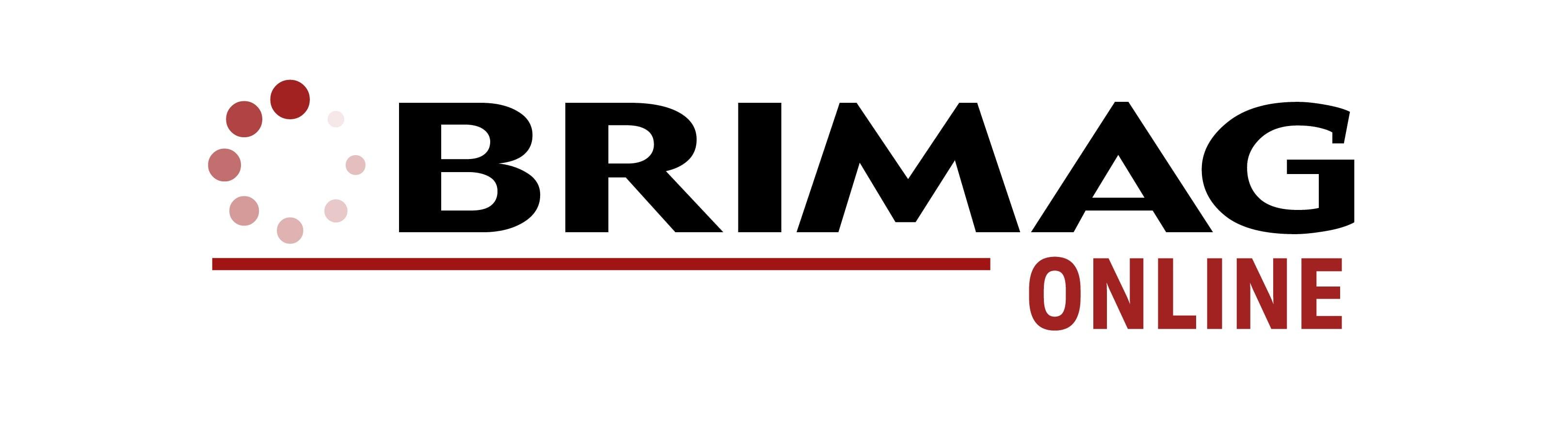 Brimag Online