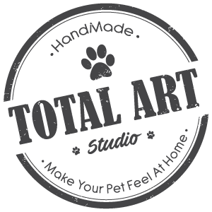 Total Art Studio