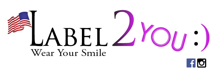 LABEL 2 YOU
