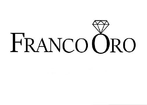 תכשיטים -  Franco Oro